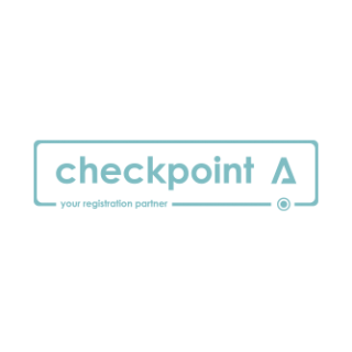 Checkpoint A