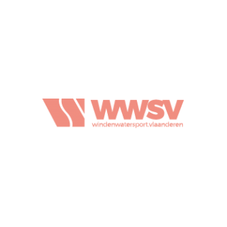 WWSV (Wind-en watersport Vlaanderen)